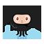 GitHub (Beta)